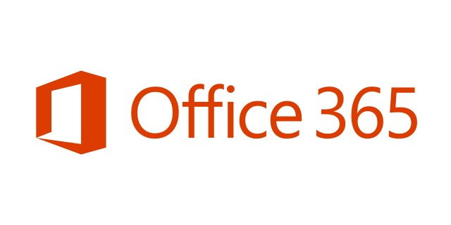 CAPSA Food elige Office 365 para su transformación