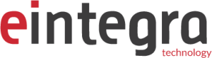 logo-integra-technology