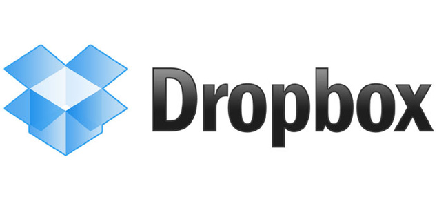 Dropbox abandona Windows XP